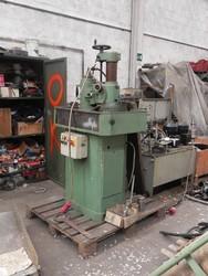 Grinding machine - Lot 51 (Auction 4758)