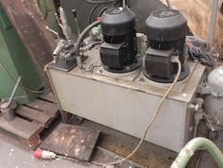 Oleodinamico circuit - Lot 52 (Auction 4758)