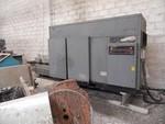 Compressore GA - Lotto 89 (Asta 4758)