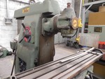 Halias milling machine - Lot 94 (Auction 4758)
