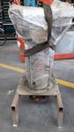 Centralina idraulica rotante per autogru krupp 70 - Lotto 8 (Asta 4761)