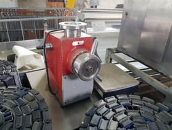 Catering equipment - Lot 5 (Auction 4764)