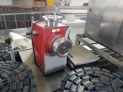 Catering equipment - Lote 5 (Subasta 4764)