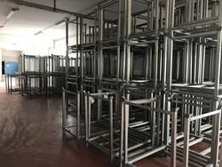 Bacon production line - Lot 14 (Auction 4765)