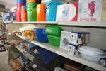 Articoli per la casa e prodotti per la cura della persona - Lotto 1 (Asta 4766)
