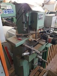 Sm500 Rga chain mortiser - Lote 1 (Subasta 4772)