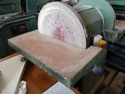 Disc sander - Lot 5 (Auction 4772)