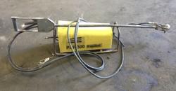Nail pump - Lot 2 (Auction 4774)