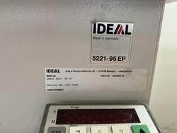 Tagliacarte elettrico - Lot 2 (Auction 4775)