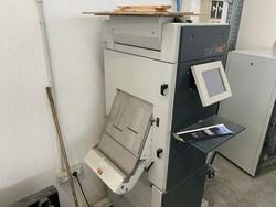 Sistema Watkiss cucipiega e rifilo - Lot 3 (Auction 4775)