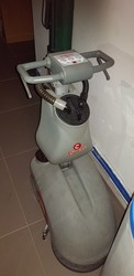 Beauty center equipment - Lote 2 (Subasta 4777)
