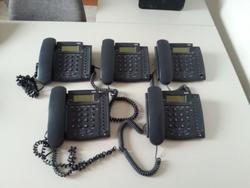 Telephones - Lot 438 (Auction 478)