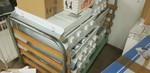 Arredi e attrezzature elettroniche per ufficio - Lotto 1 (Asta 4782)
