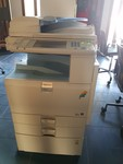 Office equipment - Lot 2 (Auction 4788)