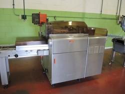 Automac A 55 Packaging Machine - Lot 10 (Auction 4790)