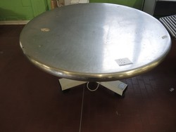 Comipack TV 1400 Rotating Table - Lot 15 (Auction 4790)