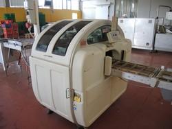 Waldyssa Automac 45 Packaging Machine - Lot 22 (Auction 4790)