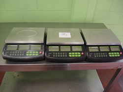 Crios S10 Scales - Lot 35 (Auction 4790)