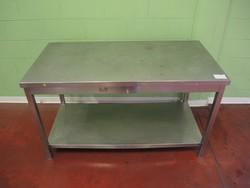 Table - Lot 44 (Auction 4790)