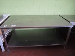 Table - Lot 48 (Auction 4790)