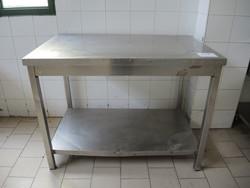 Table - Lot 51 (Auction 4790)