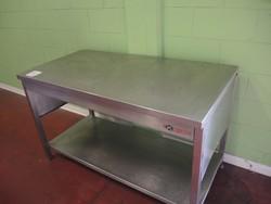Table - Lot 53 (Auction 4790)