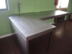 Table - Lot 54 (Auction 4790)