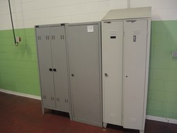 Cabinets - Lot 58 (Auction 4790)