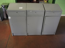 Cabinets - Lot 59 (Auction 4790)