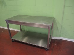 Table - Lot 69 (Auction 4790)