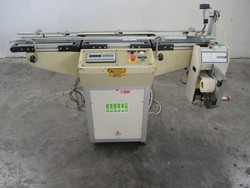 Sorma Cwp 128 Weight Evaluator - Lot 7 (Auction 4790)
