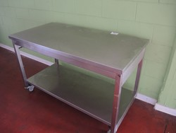 Table - Lot 71 (Auction 4790)