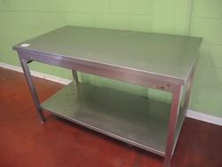 Table - Lot 73 (Auction 4790)