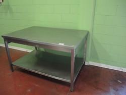 Table - Lot 74 (Auction 4790)