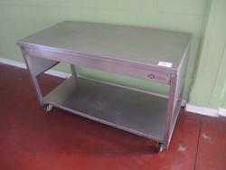 Table - Lot 76 (Auction 4790)