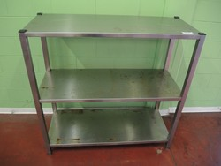 Shelf - Lot 83 (Auction 4790)