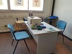 Arredi e attrezzature ufficio - Lotto 3 (Asta 4792)