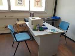 Office furniture and equipment - Lot 3 (Auction 4792)