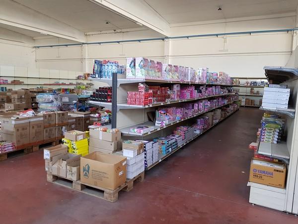Immagine n. 25 - 3#4792 Arredi e attrezzature ufficio