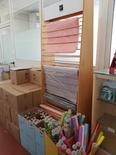 Immagine n. 36 - 3#4792 Arredi e attrezzature ufficio