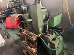 Comec cutter - Lot 20 (Auction 4797)