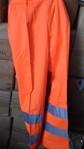 Abbigliamento da lavoro - Lotto 15 (Asta 4812)