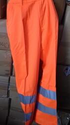 Work clothing - Lote 15 (Subasta 4812)