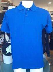 Cotton polo shirt - Lot 16 (Auction 4812)