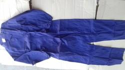 Work clothing - Lote 3 (Subasta 4812)