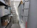 imagen 3 - Box cantiere e materiale - Lote 1 (Subasta 4818)