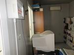 imagen 17 - Box cantiere e materiale - Lote 1 (Subasta 4818)
