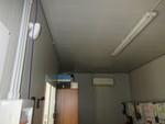 imagen 18 - Box cantiere e materiale - Lote 1 (Subasta 4818)