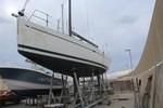 Elan 410 Sailboat - Lot 1 (Auction 4823)