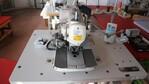 Macchinari ed attrezzature confezione - Lotto 1 (Asta 4828)